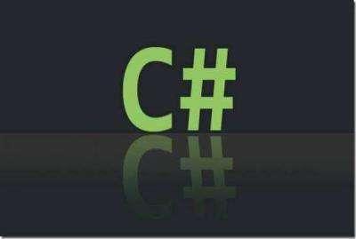 C++高级特性介绍,减少90%编译BUG