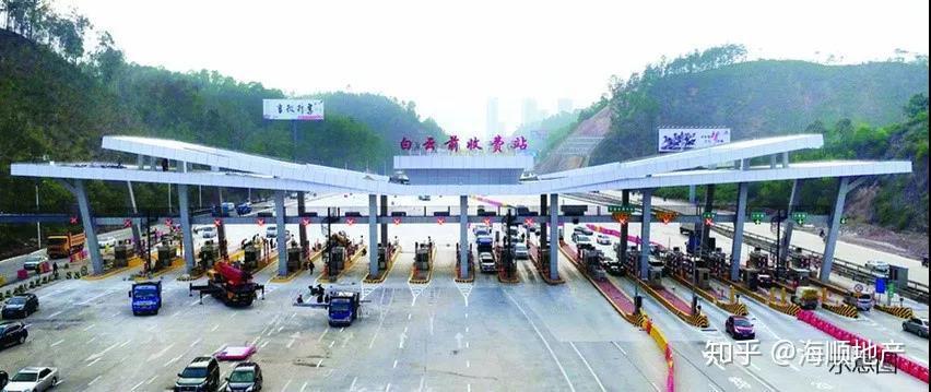 惠州市南线客运站_首日直击 | 惠州新汽车站今天正式运营,这个区域要火! - 知乎