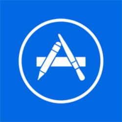 App Store 搜索优化(ASO)