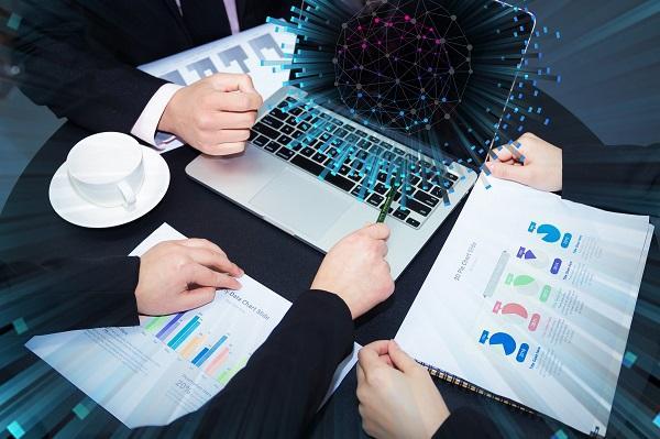 职场新人必读:三方协议、Offer、实习期和试用期——悔约和辞职攻略大全