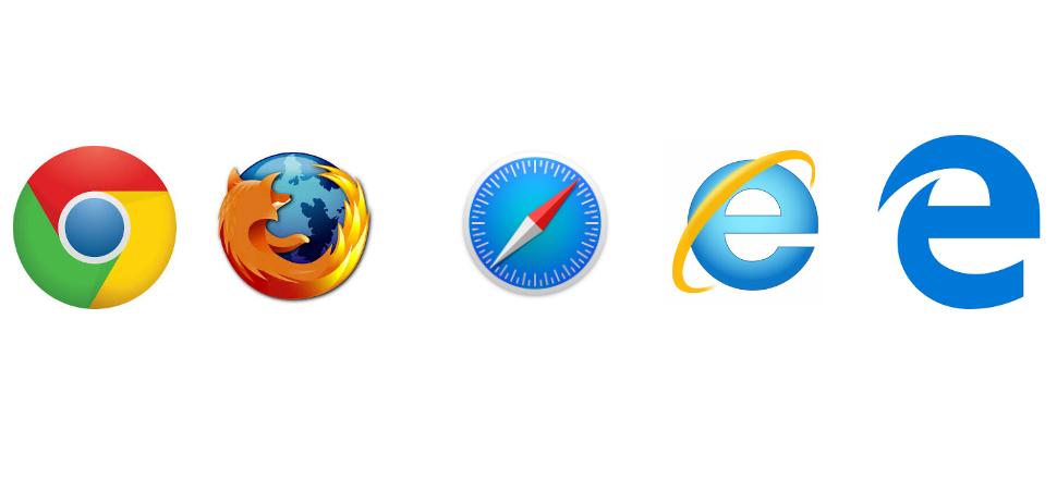 万字详文:深入理解浏览器原理