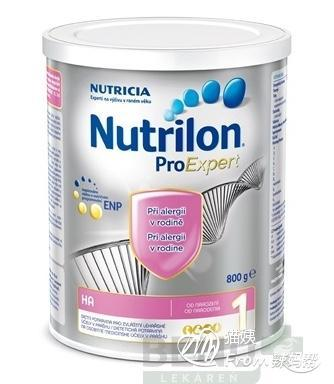 国内婴儿奶粉_常见的水解奶粉全在这了 - 知乎