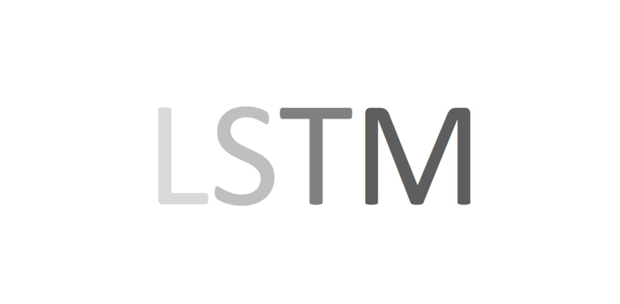 Step-by-step to LSTM: 解析LSTM神经网络设计原理