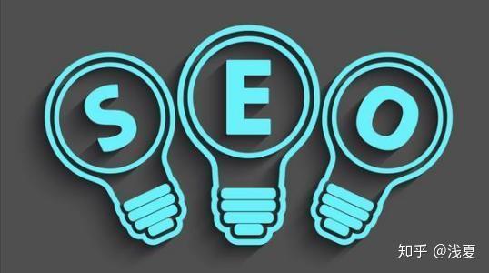 seo排名工具旬来上海百首 弗兰克先生:结合案例教你如何做好SEO搜索引擎优化-幽灵米