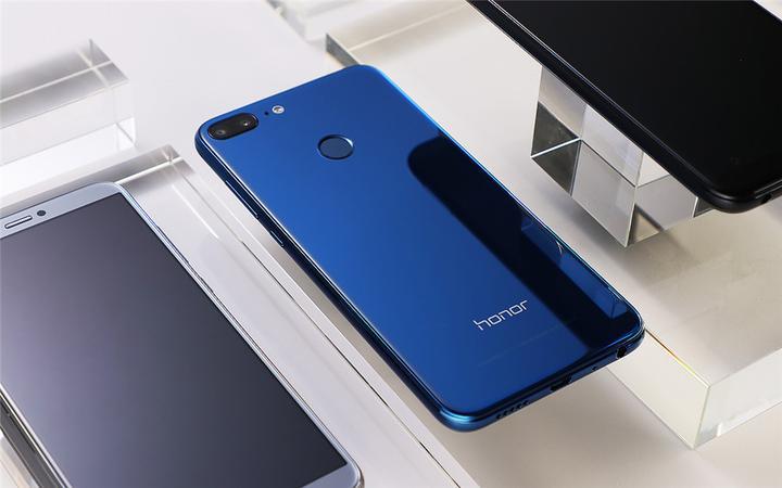 手机<a target=_blank href='http://www.dghoppt.cn/'><b>电池</b></a>