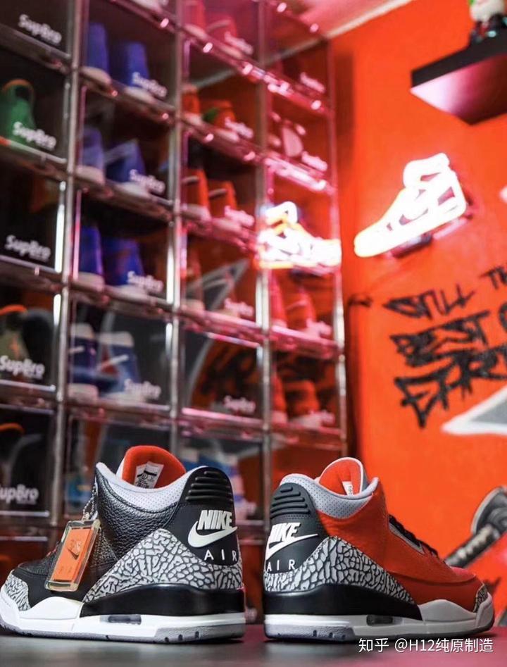 莆田鞋是什么意思?