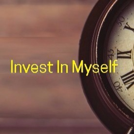 《学会投资》
