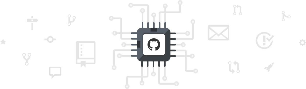 面向未来的API —— GitHub GraphQL API 使用介绍