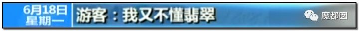 """震怒全网!云南导游骂游客""""你孩子没死就得购物""""引发爆议!187"""