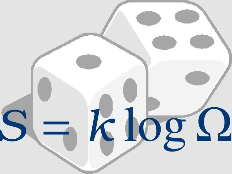 统计力学Ⅱ——2相变与临界现象
