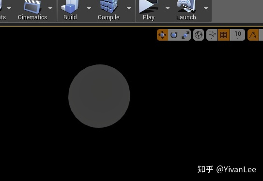 v2-d3979c189f927d9df8ba9c0f1f8eec32_b.jpg