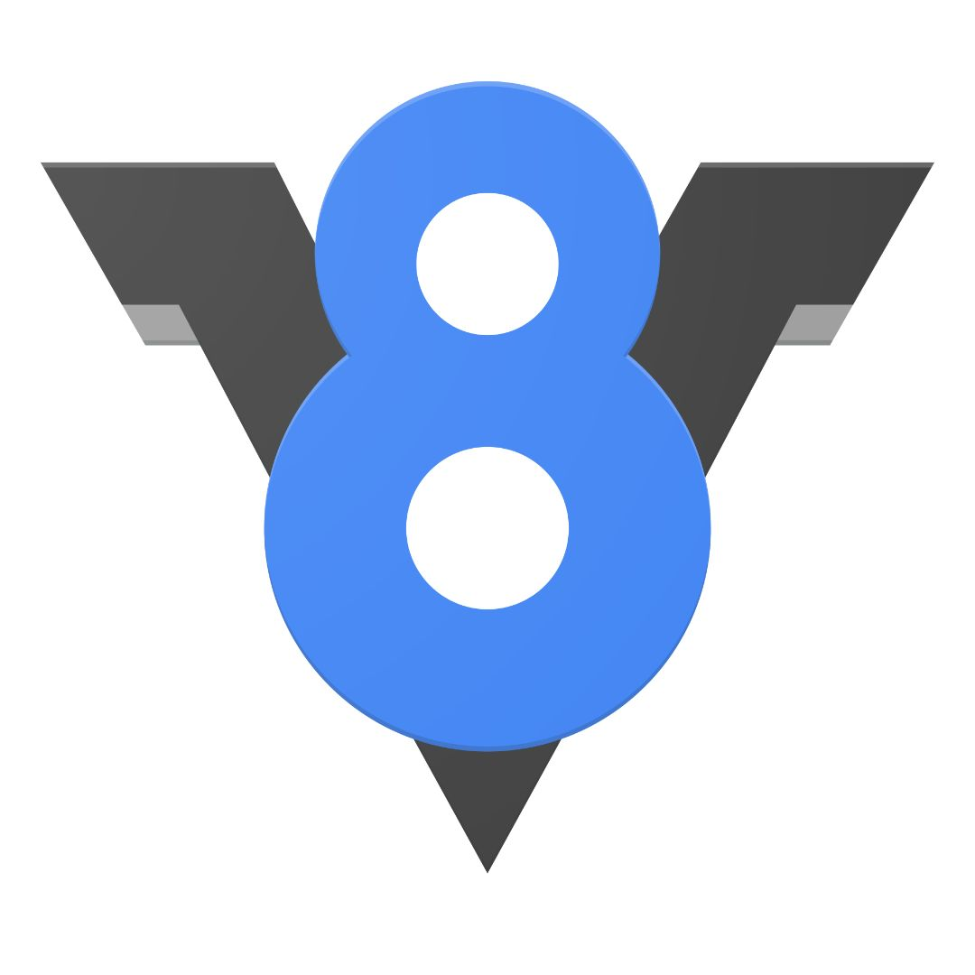 V8 Object 内存结构与属性访问详解