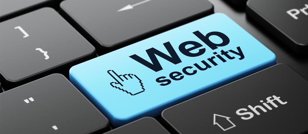 谈谈对 Web 安全的理解