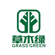 草木绿环保设备
