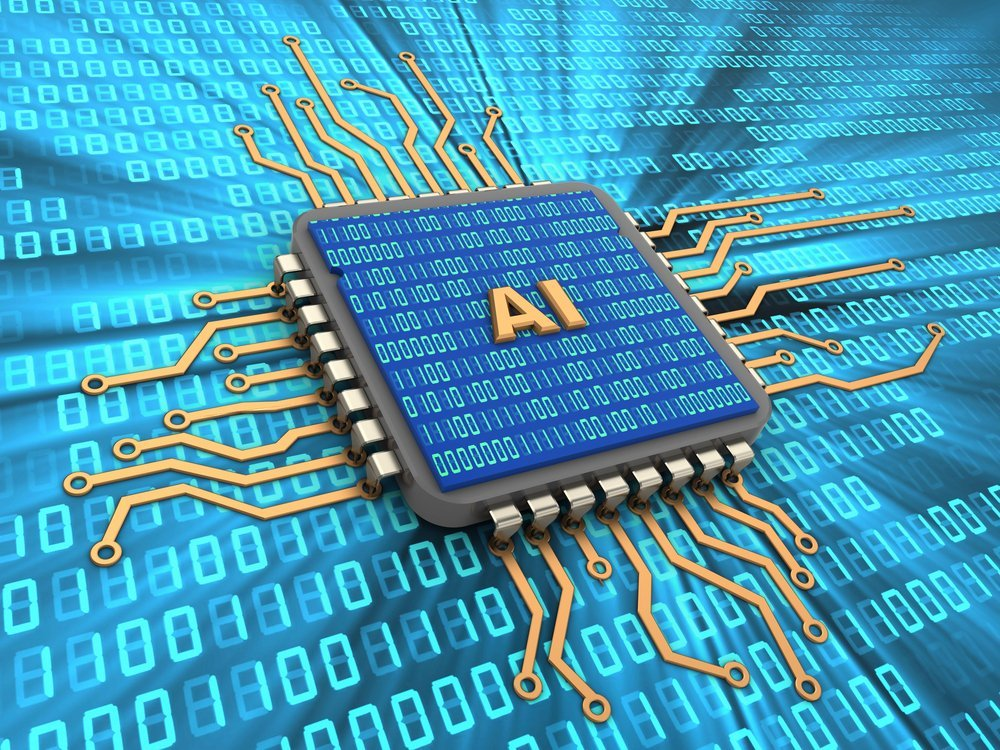 刚刚,谷歌宣布TPU全面开放,AI芯片及云市场再迎变局