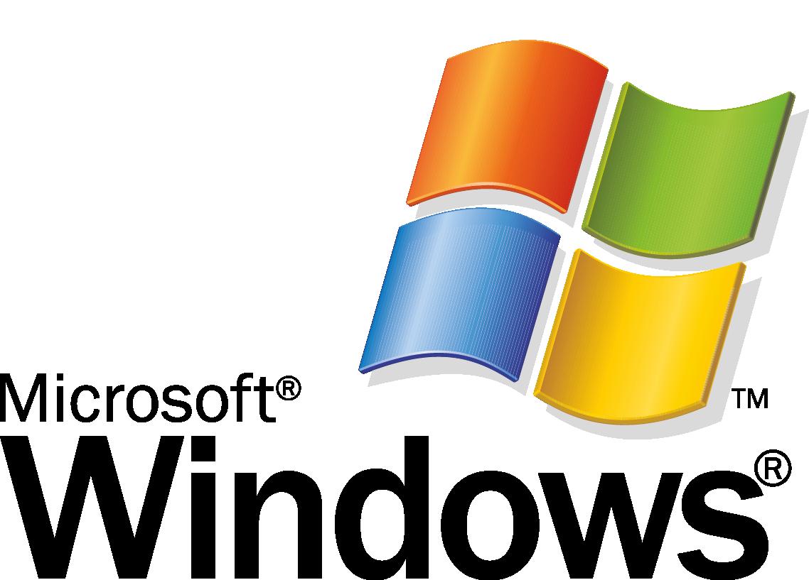 给 VPS 装上 Windows 系统
