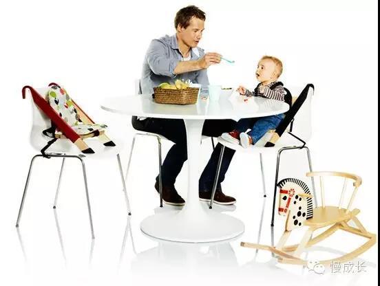 【经验】实用宝宝餐椅攻略,贴心点评+吐槽!