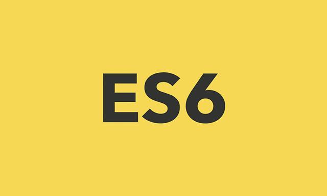 ES6 系列之Babel 是如何编译Class 的(下) - 知乎