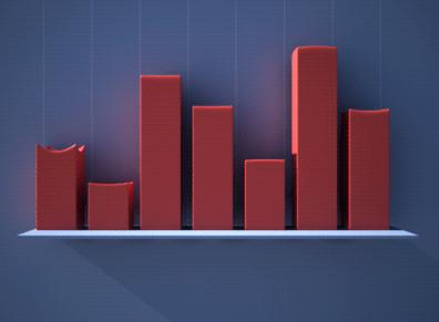 影响价格的因素_影响期权价格的因素 - 知乎