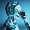 网络人工智能园地