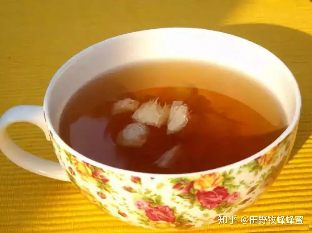 姜蜂蜜水如何减肥?生姜蜂蜜水的影响是什么?