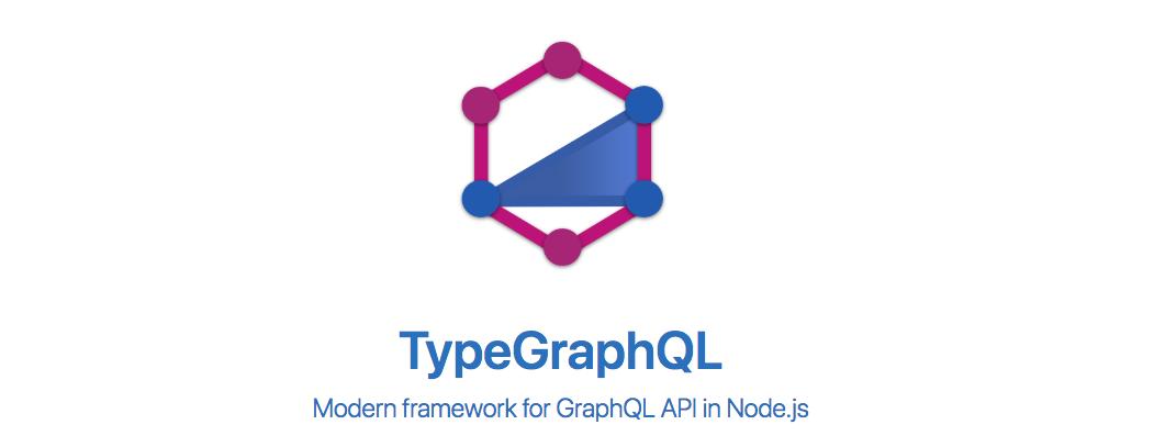 TypeScript + GraphQL = TypeGraphQL - 知乎