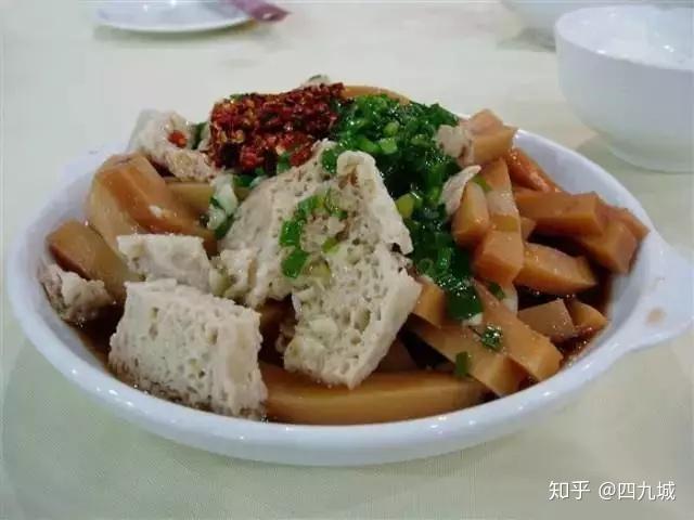 广渠门桥东南角_北京有哪些驻京办餐厅的菜比较好吃? - 知乎