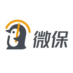Tencent微保