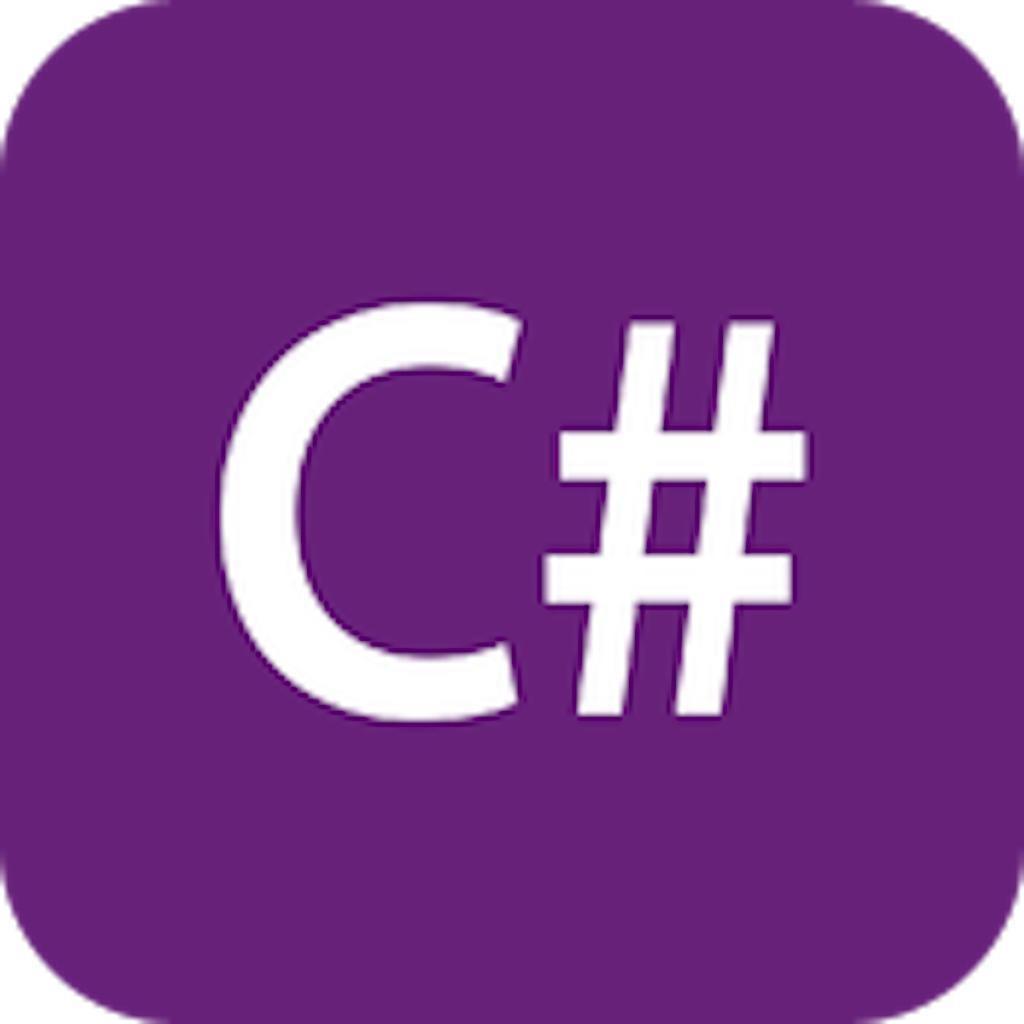 C#从入门到精通