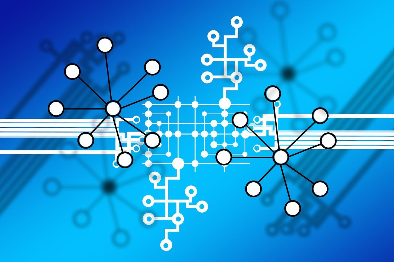 共识算法系列之一:raft和pbft算法