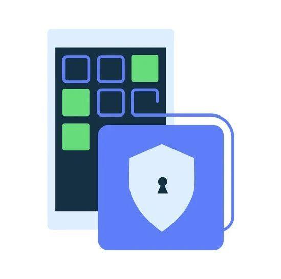 聚焦 Android 11 : 隐私和安全