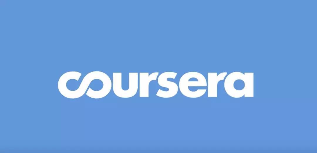 学界   Coursera上也能读硕士了!10个线上学位项目,物美价廉?