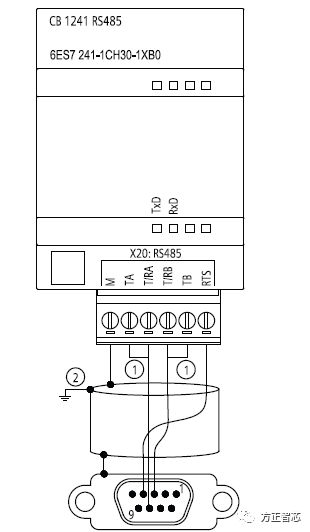 Cb 1241 Rs485 Wiring Diagram from pic3.zhimg.com