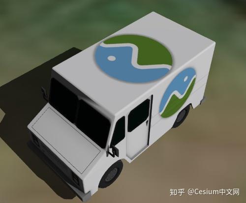 Cesium中级教程6 – 3D Models 三维模型- 知乎