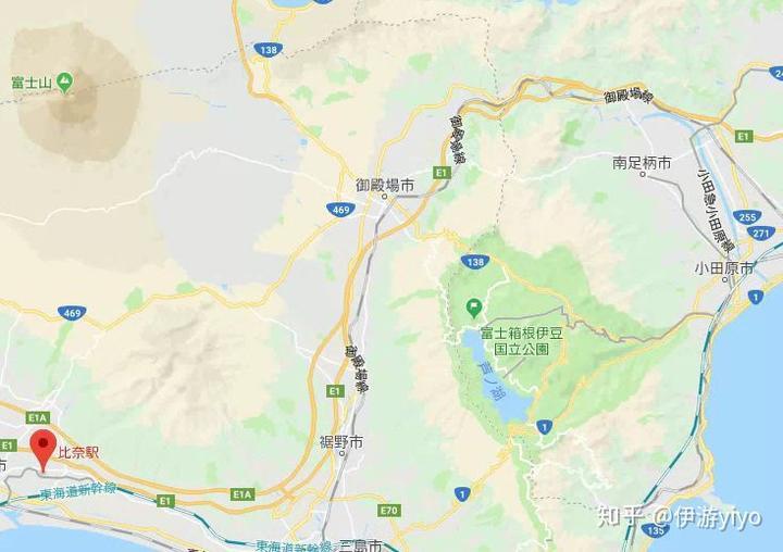 事件 南足柄市 事件番号:平成31年(ケ)第69号競売 購入