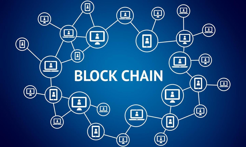 区块链技术的前景,作用与面临的安全挑战