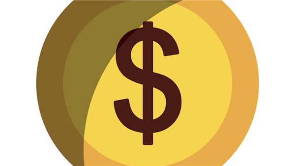 广发薪惠金申请技巧,广发薪惠金可以循环使用吗
