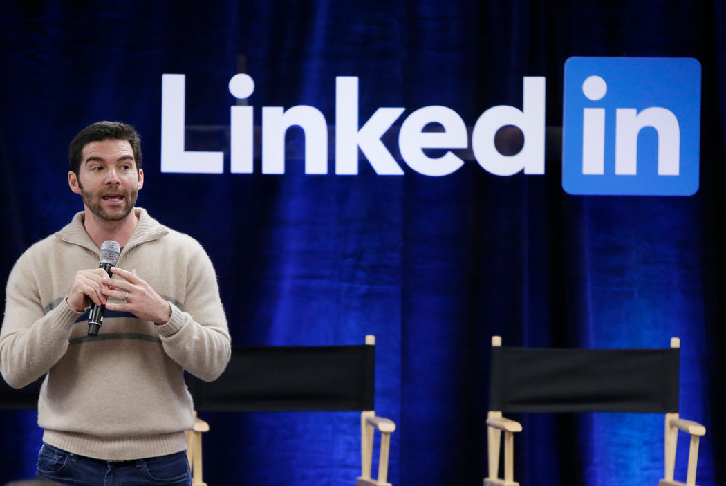 Linkedin领英开发客户—教你高效上传视频的3种方法