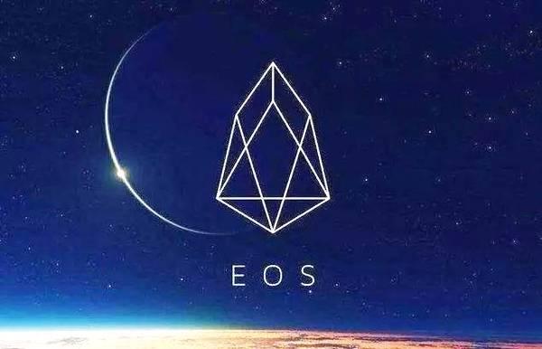 按照目前EOS领跌但是EOS生态上的DAPP却发展的如火如荼的现状来看,EOS是否凉凉!
