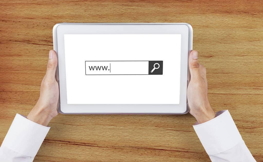 浏览器输入 URL 后发生了什么?