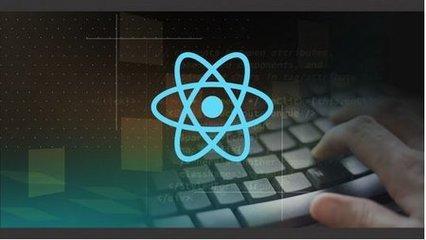 【免费公开课·第47期】React.js初学者最好的实战,To-do List应用开发(已结束附录屏回顾)