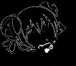 【控卫盛世之战】第九期——无球的级别
