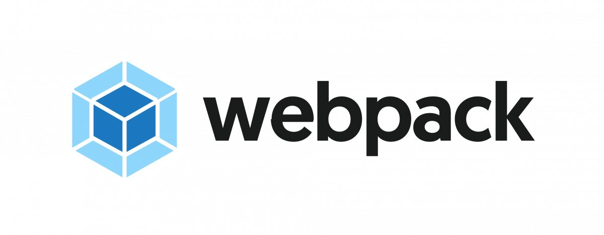 Webpack 4 升级与使用