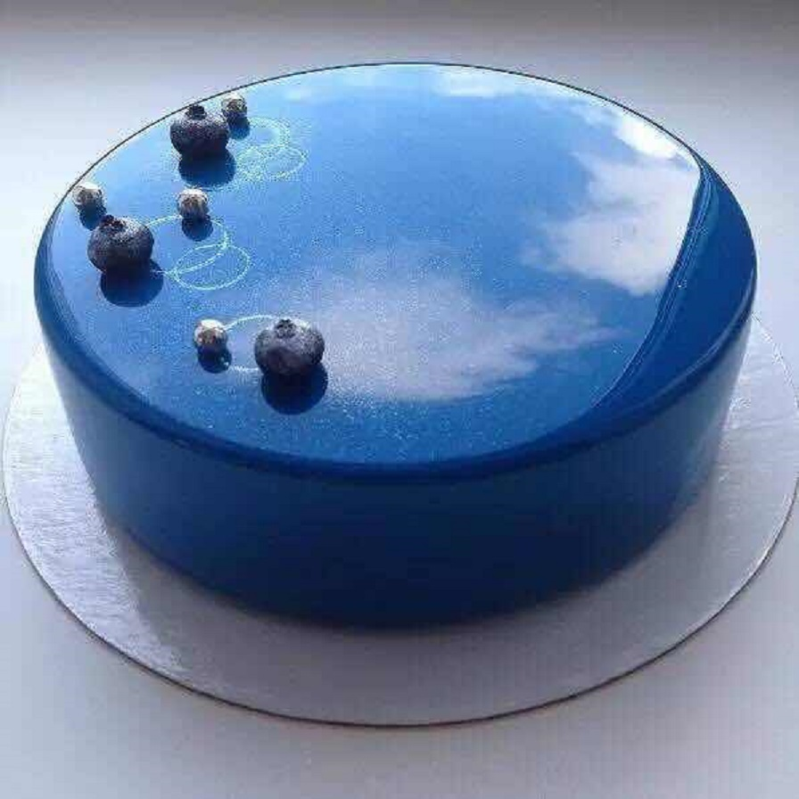 Best Icings For Torte Cake
