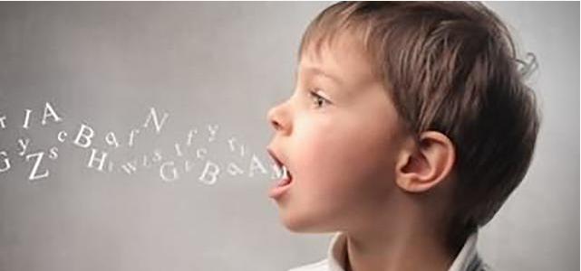 宝宝不会说话,语言发育迟缓,我该怎么做才能让