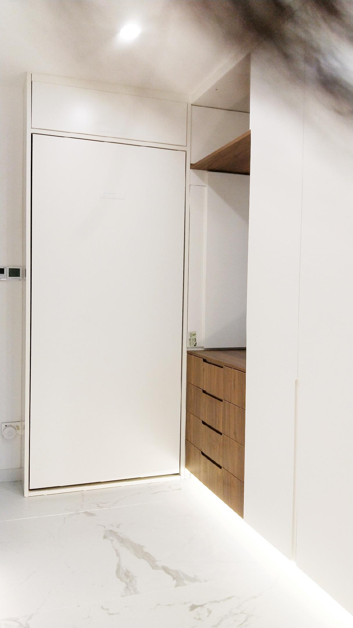 穿墙隐形人_2018 年,你的家里添置了哪些令人满意的小物件或大家电? - 知乎