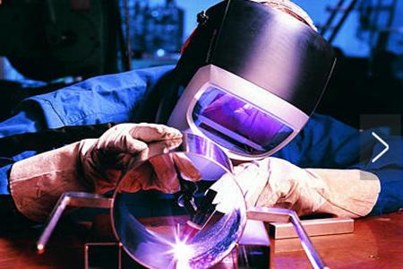 不锈钢焊接缺陷以及应对措施