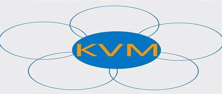 玩转KVM: 聊聊KSM内存合并