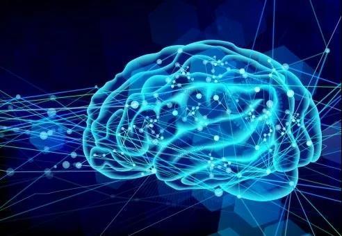 【学界|观点】NYU陈溪博士:运筹学与机器学习的融合交叉