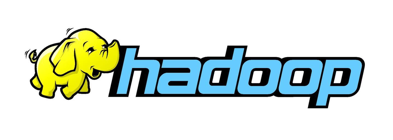 Hadoop安装-超详细